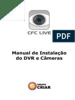 manual_instalacao_dvr_cameras