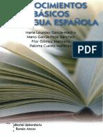 ConocimientosBasicosdeLengua-comprimido