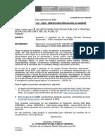 oficio_multiple_ndeg_416_de_invitacion_juegos_florales