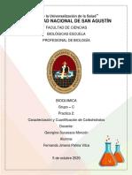 PRACTICA 3. Análisis de Lípidos 1.pdf
