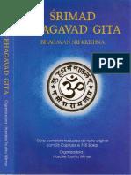 Bhagavad Gita Suddha Dharma Mandalam.pdf