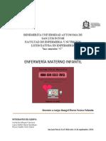 NORMA OFICIAL MEXICANA NOM-034-SSA2-2013