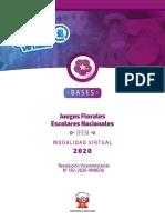 bases-juegos-florales-2020