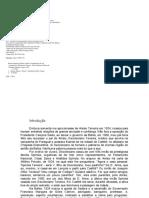 Ensino Superior No Brasil_ Análise e Interpretação de Sua Evolução Até 1969 - Anísio Teixeira [Editora Da Fundação Getúlio Vargas, 1989]