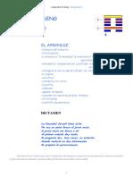 hexagrama4.pdf
