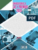 Becas-y-premios-2020.pdf