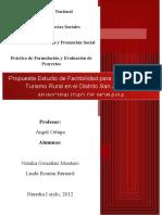 DIAGNOSTICO-MERCADO-TECNICO-ADMINISTRATIVO-FINANCIERO-SOCIAL-AMBIENTAL