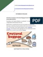 Emotional Baggage pins press release .pdf