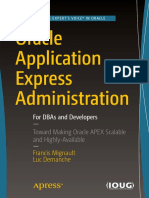 IOUG - oracle-application-express-administration-francis-mignault(www.ebook-dl.com)