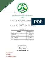 proyecto en proceso CD1.doc