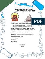 Trabajo02_MapaConceptual_CABRERA_VALENCIA_JESUS.docx