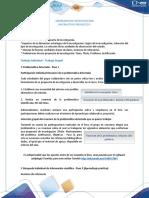 Anexo A. Instructivo proyecto 1.docx