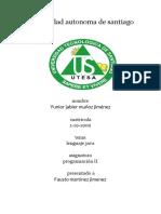 jav..pdf
