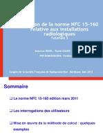 Bordeaux-Tutoriale3.pdf