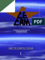 METEOROLOGIA-I