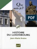 Histoire du Luxembourg .pdf