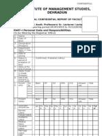 Appraisal_Form_1-Faculty
