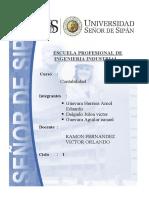 CONTABILIDAD _ INFORME GENERAL..docx