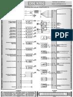astra 123.pdf