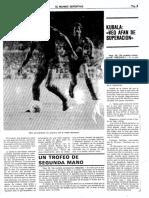 1980.08.24 - Carrasco