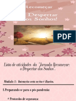 PROTOCOLOS DE SEGURANÇA.odp