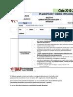 ES-08-3502-35411-ADMINISTRACIÓN FINANCIERA  II-A