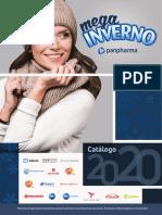 Catalogo_Mega_Inverno_2020