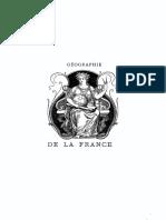 Jules Verne - Géographie illustrée de la France.pdf