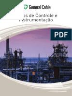 Catalogo-Cabos-de-Controle-e-Instrumentacao.pdf