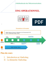 Support Cours Marketing Operationnel 052020.pptx