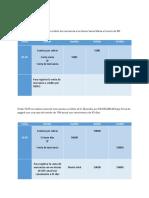 Soriano Lewin- Calculos y Registro de Transaciones de Interes