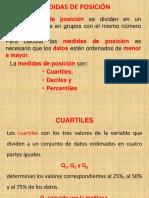 Unidad 2 6 sem MEDIDAS DE POSICIÓN.pdf