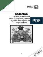 SCIENCE 9 MODULE 1 WEEK 1.pdf