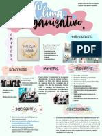 POSTER TALENTO HUMANO CLIMA ORGANIZATIVO.pdf