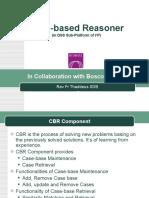 DSS-CBR