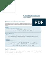 Ejercicios Derivadas 1.pdf