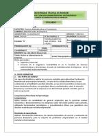 3 CONTABILIDAD III - ING. FÉLIX MOGRO RADA - CEACCES (2).doc