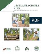 MANUAL DE PLANTACIONES FORESTALES.pdf