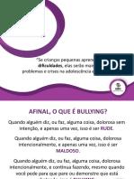 Bullying-SMECaxias-ABR2019.pdf