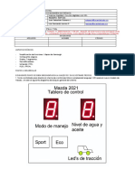 Taller [3] Sist Digitales G2 (2020-2).pdf
