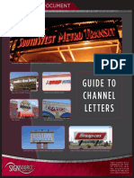 channel_letter_guide
