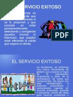 Segundo_modulo_-_SC.pps