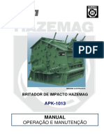 Manual APK-1013 CIMESA.pdf