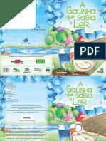 A-GALINHA-QUE-SABIA-LER.pdf