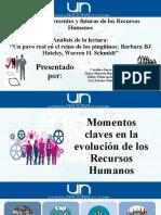 Talento_Humano (2).pptx