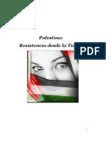 Palestina-Resistencia-desde-la-tierra
