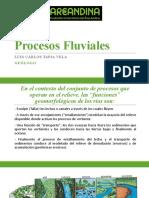 20.2 Procesos fluviales.pptx