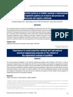 Dialnet-ExperienciasEnProyeccionSocialEnElAmbitoNacionalEI-5386166.pdf