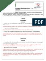 CORREÇÃO_CIE9ºANO_11_5-15_5