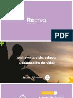 Fichas de FORCE 1 tercer semana .pdf